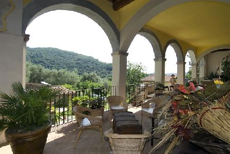 luxury villa for sale in Tuscany<BR>