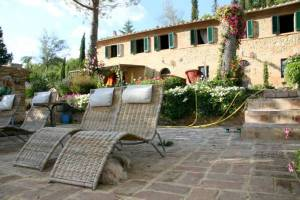 house for sale in Chianti